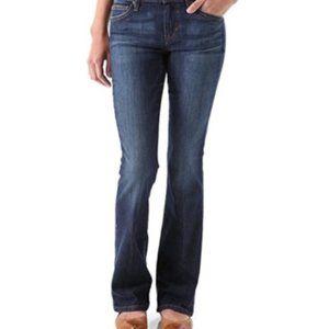 JOE'S Jeans Muse Fit